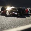 A McLaren nem aggódik szép orra miatt