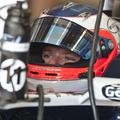 Barrichellót befizették az utolsó helyre?