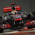 Hamilton: Az új autó sokkal jobb lesz
