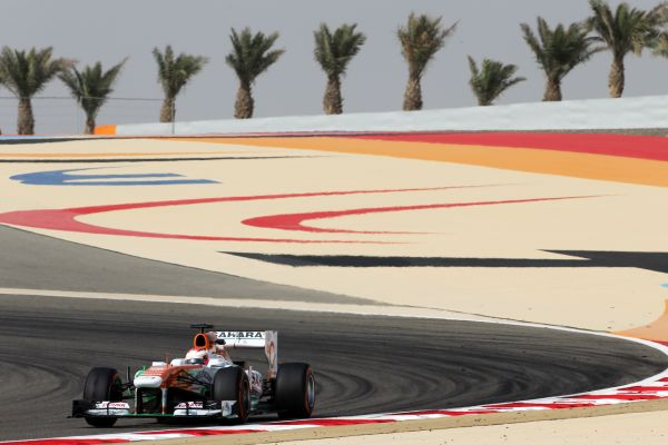 Forceindia_Bahrain 2013_600.jpg