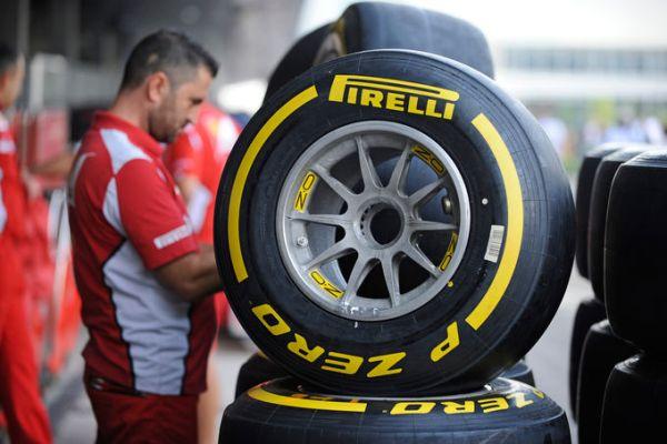 Pirelli-F1-Reifen-2012.jpg