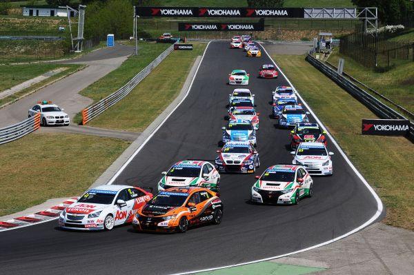 Start_Race1_Hun13-r600.jpg