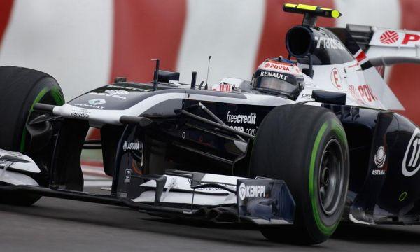 Bottas-Williams-F1-Canadian-GP.jpg