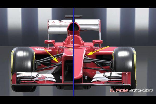Ferrari-F1-fotoshow744_r600.jpg