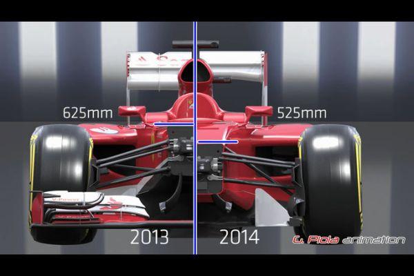 Ferrari-F1-fotoshow805_r600.jpg