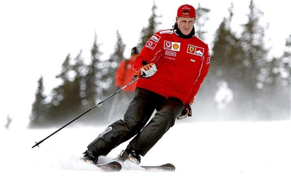 Schumacher skiing 2003.jpg