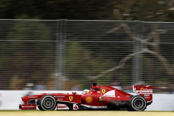 AUS_Alonso-Ferrari_r600.jpg