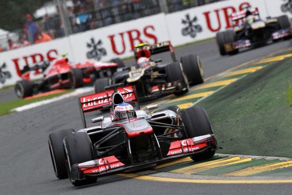 AUS_Button-Grosjean_r600.jpg