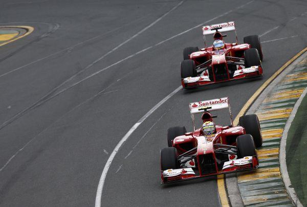 AUS_Massa-Alonso_r600.jpg