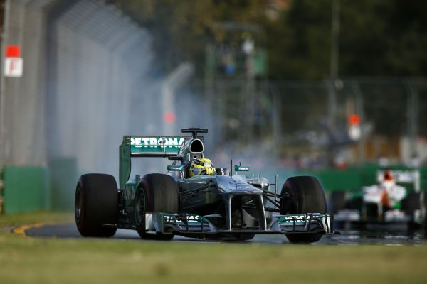 AUS_Rosberg_Merc_FP1_r600.jpg