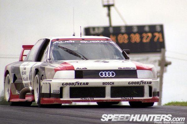 Audi Quattro IMSA GTP.jpg
