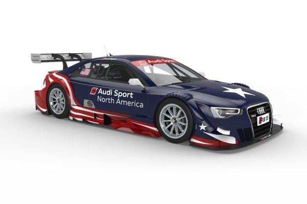 Audi_motorsport_RS5_r600.jpg