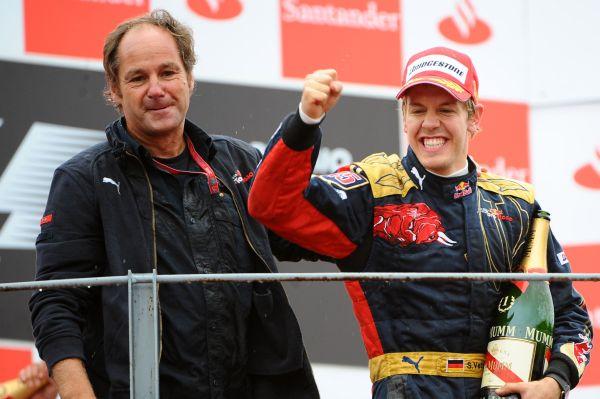 Berger_Vettel_dppi_600.jpg