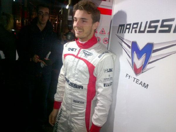 Bianchi Marussia 1st pic.jpg