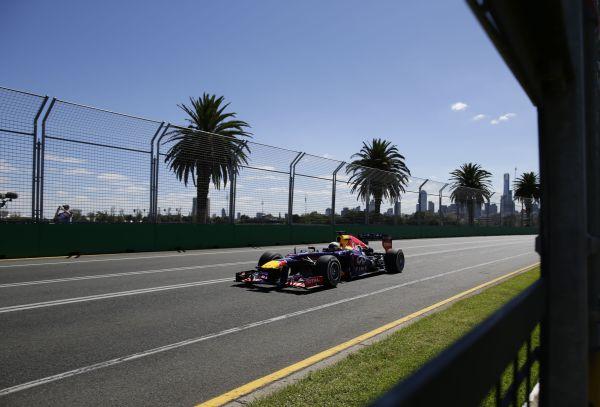 F12013GP01AUS_Vettel_FP1_600.jpg