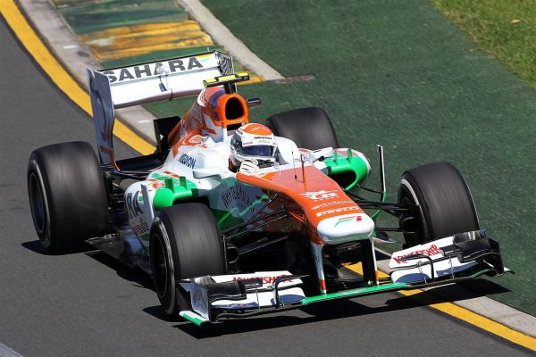 ForceIndia Sutil res600.jpg