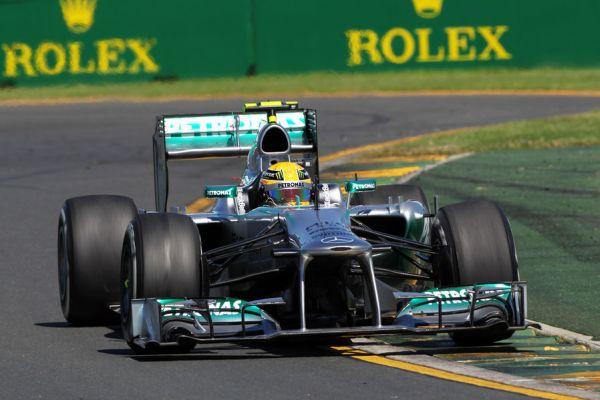 Hamilton Mercedes P3.jpg