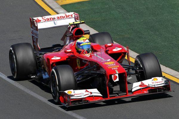 Massa-Ferrari P4.jpg