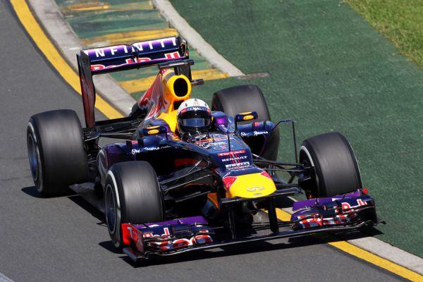 Vettel_pole Red-Bull Australien.jpg