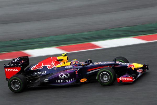 Webber RBR Barc_r600.jpg