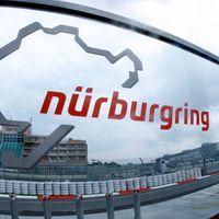 Lesz F1-futam a Nürburgringen – már csak a neve kérdéses