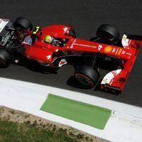Helyet cserél a Ferrari és a Lotus aerodinamikai vezetője