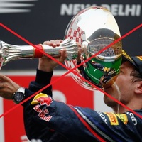 Indiai GP: Mi lett volna, ha nincs Vettel?