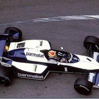 Érik a szenzáció: a Brabham visszatérhet az F1-be!