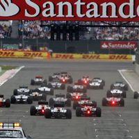 Új F1-es rekord: 20 verseny lesz 2012-ben