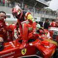 Massa a versenybírákat, Hamilton magát kritizálja a Brazil GP után