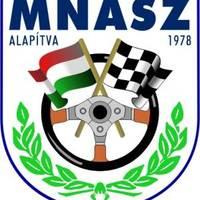 Válint Tibor lett az MNASZ új elnöke