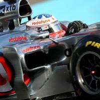 Reagált a Pirelli: keményítenek a lágy gumikon