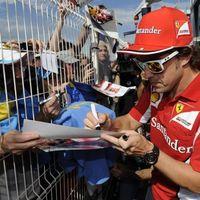 Alonso: Lehetetlen jósolni Monte-Carlóban