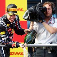 Bemutatkoztak az mtv F1-es stábjának arcai