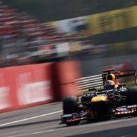 Horner: A Renault nem hibázhat többet!