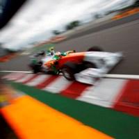 Vettel megint pole-on, de a Ferrari támadást ígér Kanadában