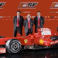 FIA-tanácsadót igazolt az új motorgyártó, aggódnak az F1-es csapatok
