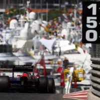 F1 2013: A HRT csődje után bajban a Marussia is?