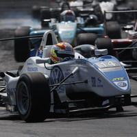 Elbukta a Volkswagent a Formula-1