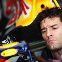 """Webber búcsúzik: """"Büszke vagyok arra, amit elértem"""""""