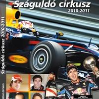 Akció: Totalcar DVD-t a Száguldó cirkuszhoz!