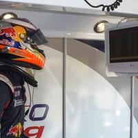 Exkluzív: F1-es állást kapott születésnapjára - Daniel Ricciardo interjú