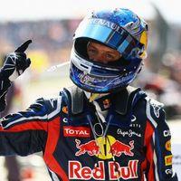 Megbüntetik Vettelt, mert beszólt Karthikeyannak?