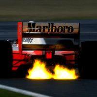 Szinte biztos: Hondára vált a McLaren 2015-től