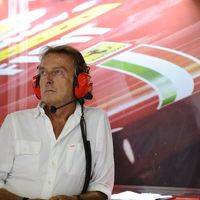 Visszatámad a Ferrari: Montezemolo kritizálja Ecclestone-t!
