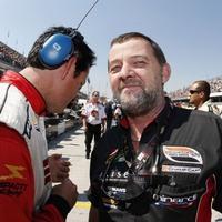 F1 Retro: Interjú Paul Stoddarttal, a Minardi csapatvezetőjével (2004)