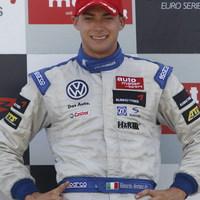 Új bajnoka van az F3 Euroszériának és a Formula Renault-nak