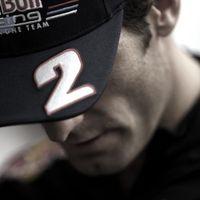 Webber az év végén befejezi az F1-ben, Le Mans-ban folytatja