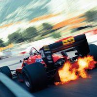 Költségcsökkentést követel a Ferrari – veszélyben a turbók visszatérése?