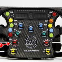Hogyan alakul majd egy F1-es verseny 2010-ben?